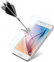 Cellular Line Pellicola protettiva Vetro Temperato Samsung Galaxy S5 TEMPGLASSGALS5