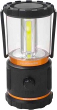 CFG EL040 Lanterna Scout Led 750 Lumen 4 Ore Autonomia