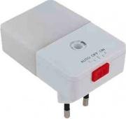 CFG EL082 Segnapasso Led Con Sensore Segnapasso Led Luce sensore Crepuscolare