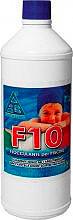 CHEMICAL Flocculante liquido per pulizia acqua piscina 1 Litri - F10