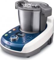 CHICCO 2061.6 Omogeinizzatore Robot funzioni speciali cottura  Baby Meal