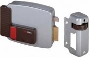 CISA 11611.60.1 Elettroserratura Serratura Elettrica Cancelli Entrata 60 mm Dx