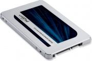 "CRUCIAL CT2000MX500SSD1 SSD 2000 Gb 2.5"" Serial ATA III"