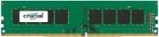CRUCIAL CT4G4DFS8266 RAM DDR4 4Gb 2666 Mhz Dimm Cl19 1.2V