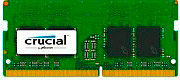 CRUCIAL Memoria RAM 4 Gb Banco Ram 260 Pin SO-DIMM DDR4 CT4G4SFS824A