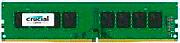 CRUCIAL Memoria RAM 8 Gb Banco Ram 288 pin DDR4 CT4G4DFS8213