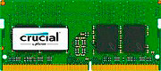 CRUCIAL Memoria RAM 8 Gb per Portatile Banco Ram DDR4 CT8G4SFD8213