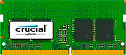 CRUCIAL Memoria RAM 8 Gb Banco Ram 204 Pin SO-DIMM DDR4 CT8G4SFS824A