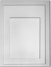 CWR 3543550 Cartone Telato Pittura Cm35x50