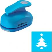 CWR VIA2124 Fustella mm 16 Albero Natale