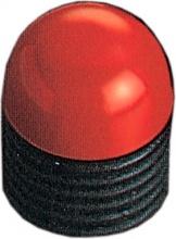 Cafim BLGHU952 Pomoli P2348 Rosso Misura 20  a Pezzi 2 Blister  6