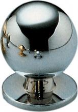Cafim BLGHU954 Pomoli 2172.003 mm 20  C Cromo L Pezzi 2 Blister  6