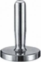Calder 052 0.800 Batticarne in Acciaio Inox Manico gr 800