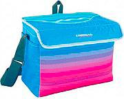 Campingaz Borsa termica frigo portatile MiniMaxi 4L Artic Rainbow 2000009591