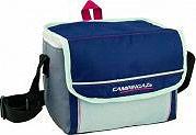 Campingaz Borsa termica frigo portatile 5Lt Fold'n Cool 5 Dark Blue 2000011722