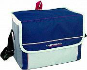 Campingaz Borsa termica frigo portatile 10Lt Foldn Cool 10 Dark Blue 2000011723