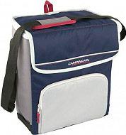 Campingaz Borsa termica frigo portatile 20Lt Fold'n Cool 20 Dark Blue 2000011724