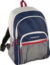 Campingaz Zaino termico borsa portatile 12Lt Backpack 12 Dark Blue 2000011728