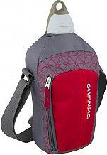 Campingaz 2000024784 Borraccia 1 Litro Capacità 3 Ore  Soft Jug Plus 1L