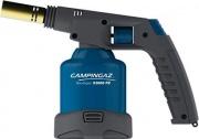Campingaz 2000026177 Saldatore a Gas a Cartuccia 1650W Accensione Piezo  Soudogaz