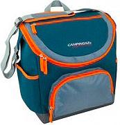 Campingaz 2000032205 Borsa termica Borsa Frigo Portatile Zaino 20 Lt