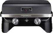 Campingaz 2000035660 Barbecue a Gas da Tavolo 5000 watt Nero  Attitude 2100 LX