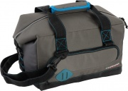 Campingaz 2000036878 Borsa Termica Borsa Frigo Portatile 17 litri Office Doctor Bag 17L