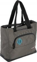 Campingaz 2000036879 Borsa Termica Borsa Frigo Portatile 16 litri Office Shopping Bag 16L