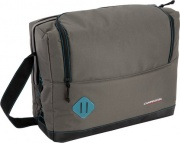 Campingaz 2000036892 Borsa Termica Borsa Frigo Portatile 17 litri Office Messenger Bag 17L