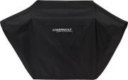 Campingaz 2000037295 Accessorio per Barbecue Grill Telo copertura Poliestere Nero Classic M