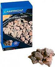 Campingaz Pietra lavica barbecue Superficie 1.500 cm2 205 637
