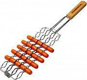 Campingaz Griglia per salsicce - 205646