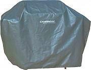 Campingaz Telo Custodia Copertura Universale L Barbecue 122x61x105 cm - 27838