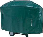 Campingaz Telo Custodia Copertura per Barbecue Campingaz cm 105X122X61