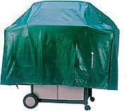 Campingaz Telo Custodia Copertura per Barbecue Campingaz cm 105X136X62