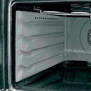 Candy Pannelli Catalitici per forni elettrici Candy AC CAT ST