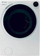 Candy BWM 148PH71-S Lavatrice Carica frontale Capacità 8 Kg A+++ 52 cm 1400 giri
