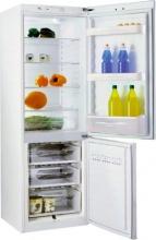 Candy CCPN 6184IW Frigorifero Combinato No Frost Classe A++ 316 litri Bianco