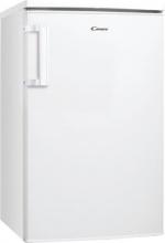 Candy CCTOS502WHN Mini frigo Frigobar Minibar 98 Litri Classe C Statico Bianco -X