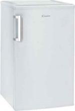 Candy CCTOS 502WH Mini frigo Frigobar Minibar 97Lt Classe A+
