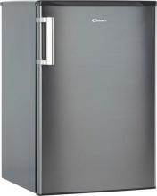 Candy CCTOS 542 XH - EDELSTAHL Mini frigo Frigobar Minibar 109 Lt Classe A+ Statico Inox - CCTOS 542 XH