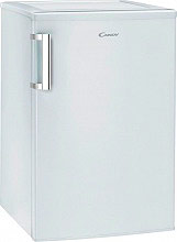 Candy CCTUS 542WH Congelatore Verticale a Cassetti 82 Lt A+ 4 Kg24h Bianco CCTUS 542 WH