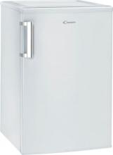 Candy CCTUS 544WH Congelatore Verticale a Cassetti 82 Lt Classe A++ 4 Kg24h