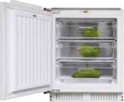 Candy CFU 135 NE Congelatore Verticale a Cassetti Incasso Sottopiano 95 Litri A+