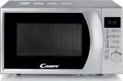Candy CMG2071DS Forno microonde combinato grill 20 Lt. 700 W