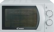 Candy CMG 2071 M Forno Fornetto Microonde Combinato Grill 20Lt 700 W