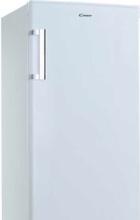 Candy CMIOUS 5142WH Congelatore Verticale a Cassetti 166 Litri Classe A+