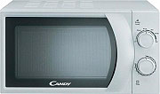 Candy Forno Fornetto Microonde 20Lt 700 W CMW 2070M