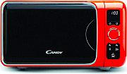 Candy Forno Fornetto Microonde Combinato Grill 25 Litri 900 W EGO-G25DCO