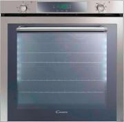 Candy FCXE825VX Forno Incasso Elettrico Ventilato 78L Clsse A 60cm  - OUTLET